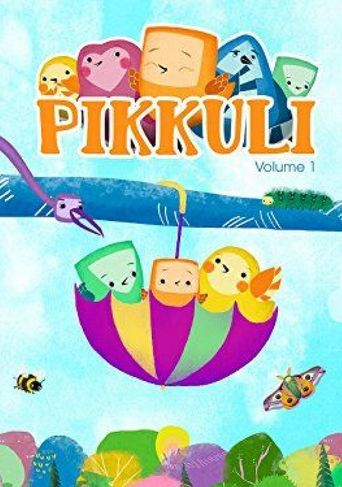 Watch Pikkuli