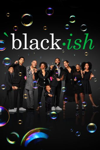 Watch black-ish