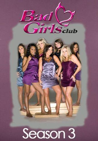 Girls Season 6 Episode 8 Stream