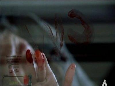 Season 01, Episode 07 Cemetery Wind (1)