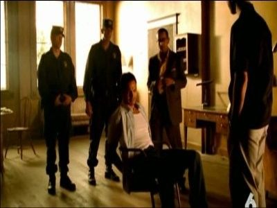 Season 01, Episode 08 Cemetery Wind (2)