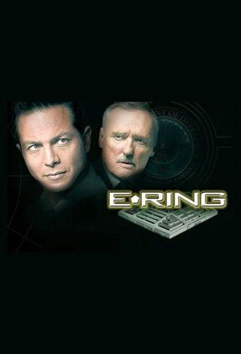 E-Ring Poster