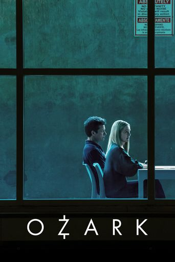 Watch Ozark