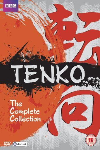 Tenko Poster