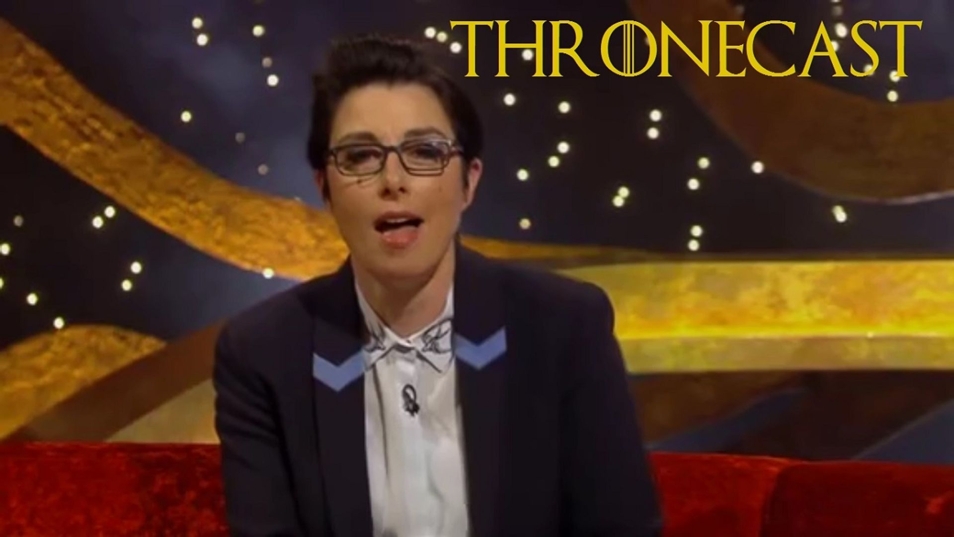 Thronecast (2011): Where To Watch Every Episode | Reelgood