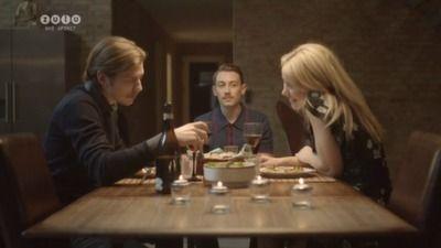 Season 01, Episode 05 Emil's MILF