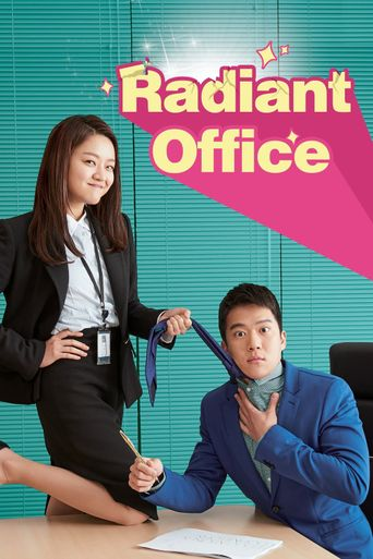 Watch Radiant Office