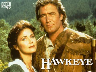 Season 01, Episode 05 The Siege