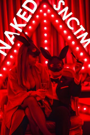 Watch Naked SNCTM