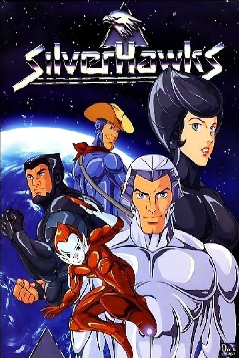 silverhawks cartoon full episodes cartoonankaperlacom