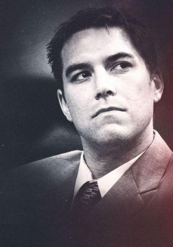Scott Peterson: An American Murder Mystery Poster