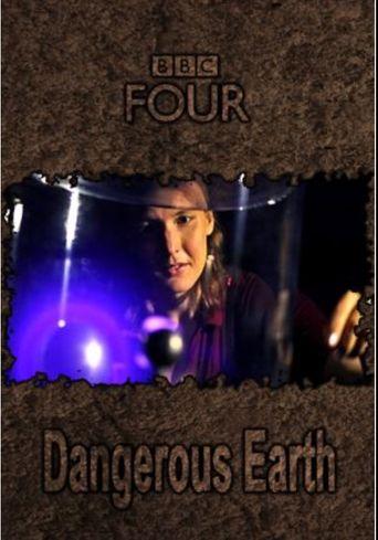 Dangerous Earth Poster