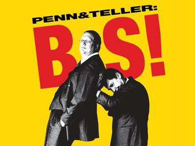Season 02, Episode 05 Recycling