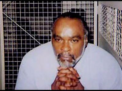 Season 04, Episode 03 The Death Penalty