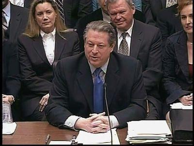 Season 06, Episode 06 Being Green
