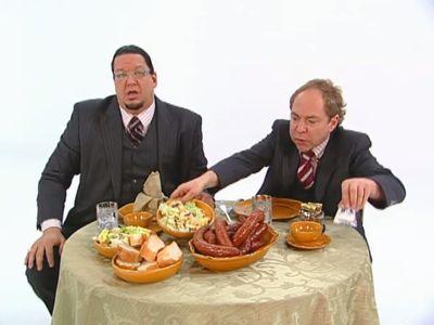 Season 05, Episode 01 Obesity