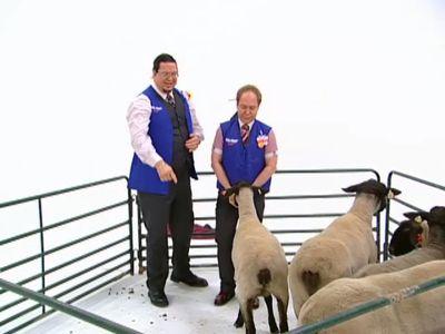Season 05, Episode 02 Wal-Mart