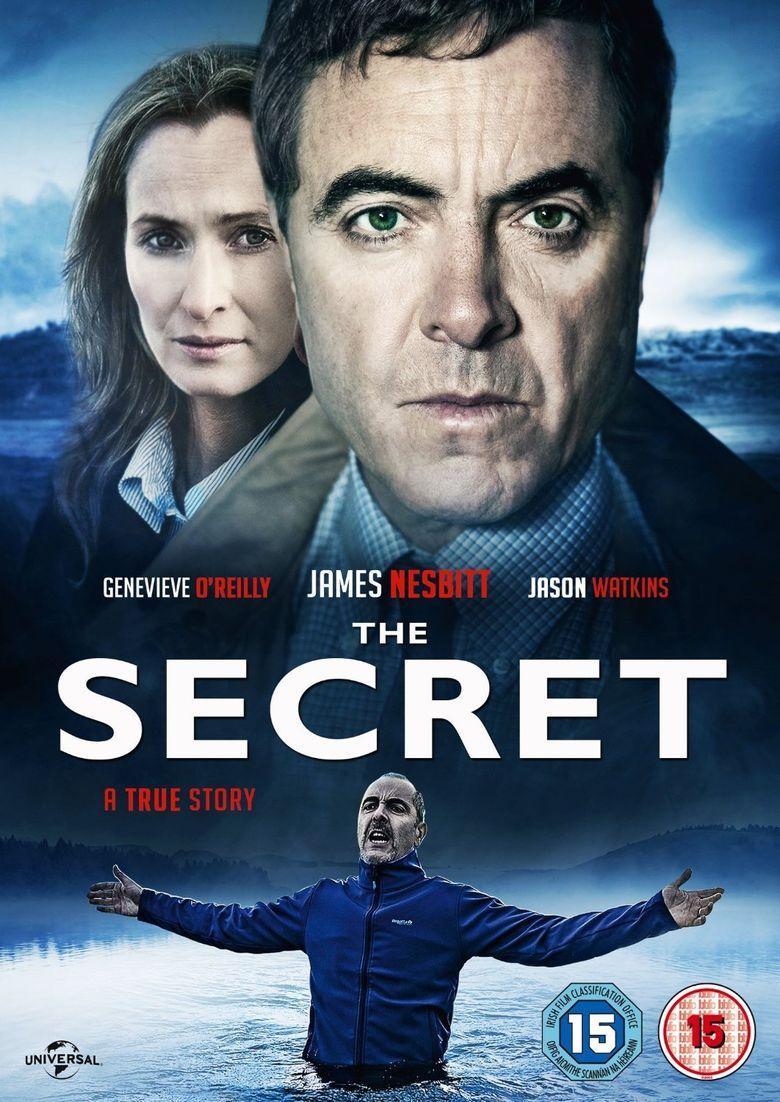 The Secret Poster