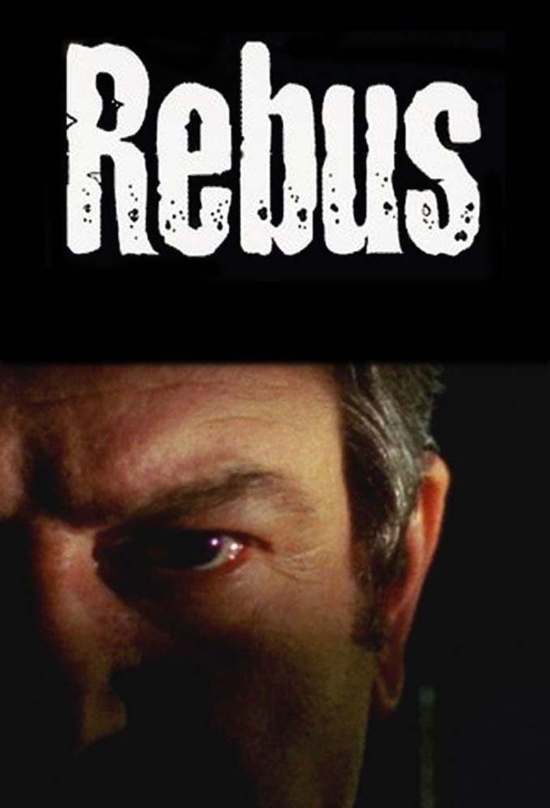 Rebus Poster