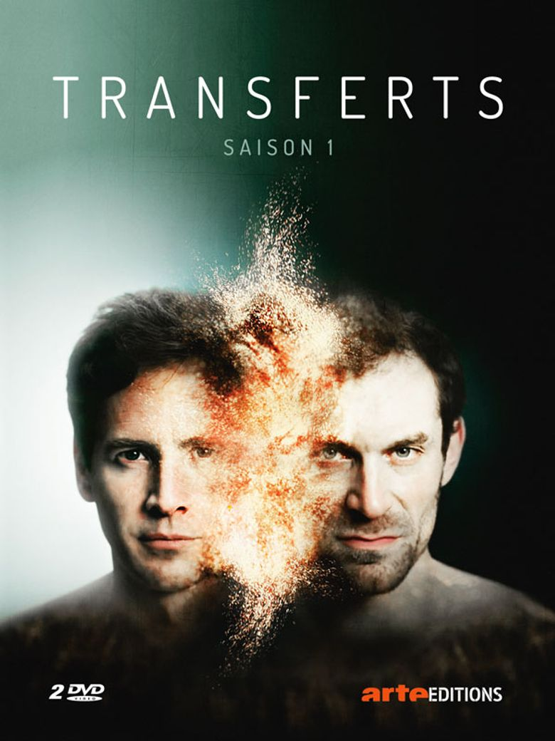 Transfers Poster