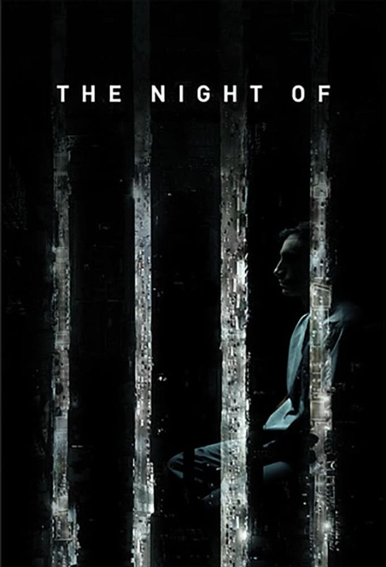 Watch The Night Of