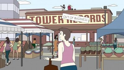Season 02, Episode 05 Kenny Winker Rules