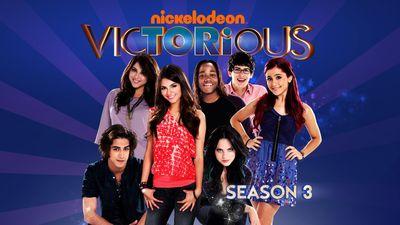 Season 03, Episode 04 Andre's Horrible Girl
