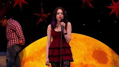 Season 04, Episode 06 Tori Fixes Beck and Jade