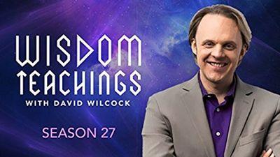 Watch SHOW TITLE Season 27 Episode 27 ETs and the Eschaton