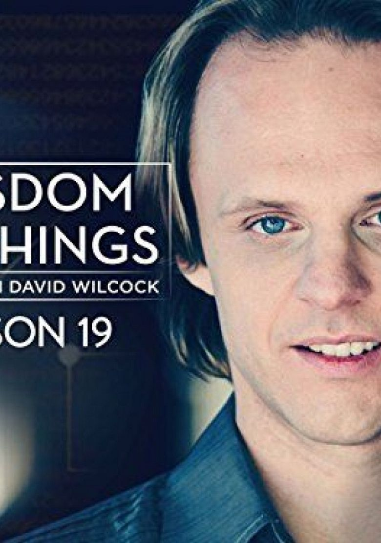 Watch Wisdom Teachings
