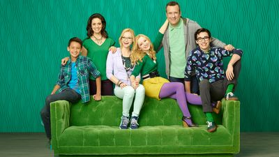 Liv and Maddie Season 2: Where To Watch Every Episode | Reelgood