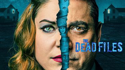 Season 07, Episode 09 Perfect Storm