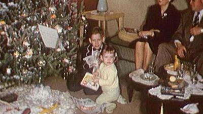 Season 01, Episode 01 Christmas Through the Decades: The 60s