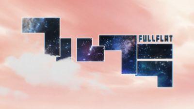 Season 03, Episode 06 Full Flat