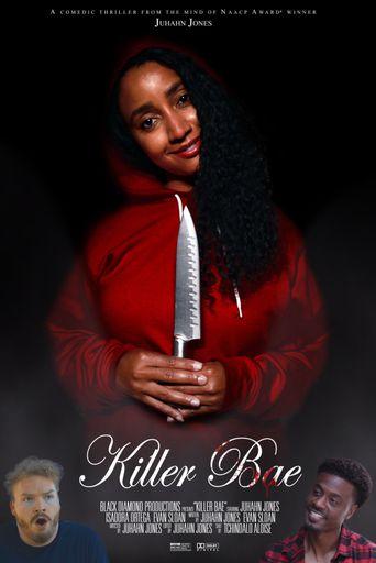 Killer Bae Poster
