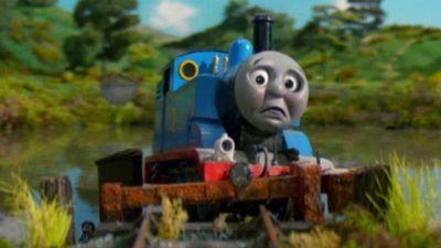 Season 01, Episode 51 Greatest Stories of Thomas & Friends