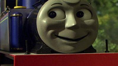 Season 01, Episode 111 Engine Friends Classic