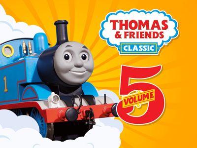Season 05, Episode 02 Horrid Lorry