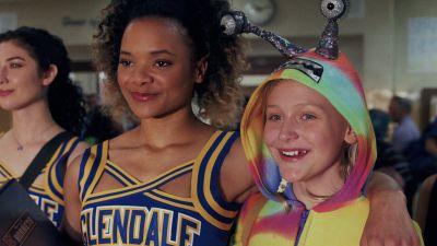 Season 01, Episode 03 The Slime Queenpin of Glendale, CA