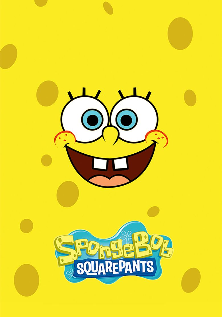 SpongeBob SquarePants - Watch Episodes on Prime Video, Nick, and