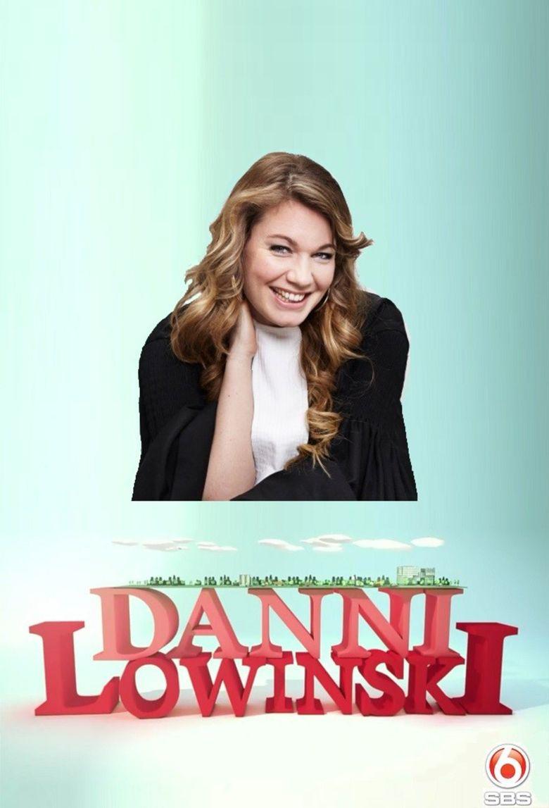 Danni Lowinski Stream