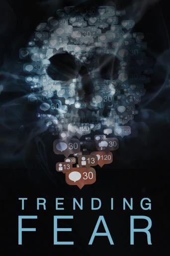 Trending Fear Poster