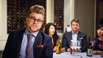 Season 01, Episode 05 Adam Ruins Restaurants