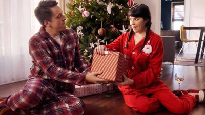 Adam Ruins Christmas.Adam Ruins Everything Season 1 Where To Watch Every Episode