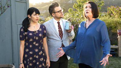 Season 02, Episode 01 Adam Ruins Having a Baby