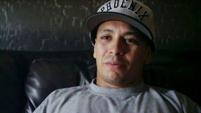 Season 01, Episode 07 UFC On FOX 8: Johnson vs Moraga
