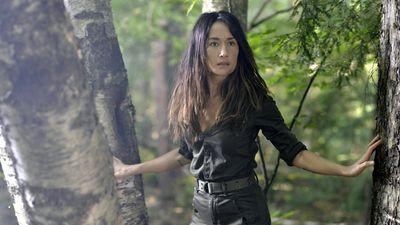 Season 04, Episode 01 Wanted
