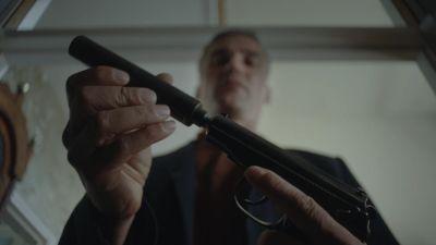 Watch SHOW TITLE Season 01 Episode 01 Not a Place, a Circumstance