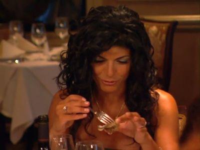 Season 01, Episode 07 The Last Supper