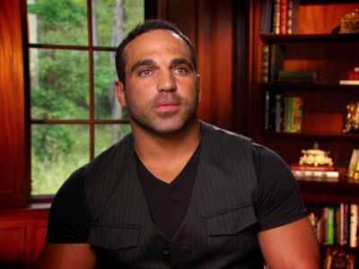 Season 04, Episode 05 Spoiled Sports
